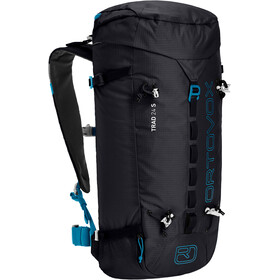 Ortovox Trad 24 Backpack S Black Raven
